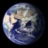 Réductions d`émissions nocives pour la planète