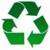 recyclage quasi complet des bâtiments Brocéliande technologies